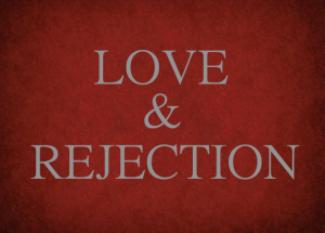 love-rejection