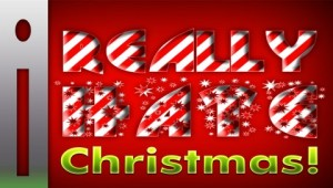 I-Hate-Christmas-272x480