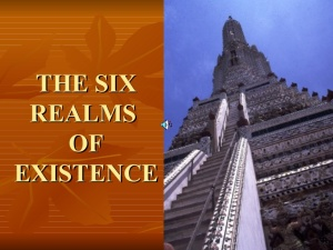 the-6-realms-of-existence-1203257933471246-2-thumbnail-4