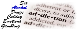 addiction_logo