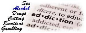 addiction_logo