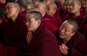 India Tibet Dalai Lama