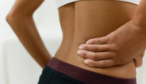 back-pain-