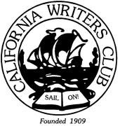 CA writers club logo