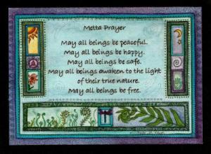 metta-prayer