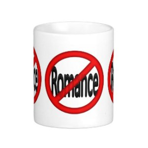 no_romance_coffee_mug-