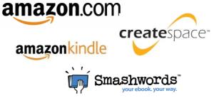 publishing-logos
