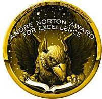 andre_norton_award_from-sfwa