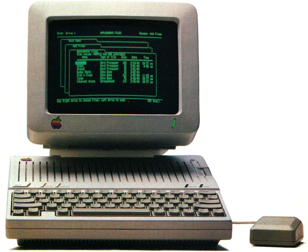 My 1980s Computer Tutors Thanks To Jaye Alper Sorely