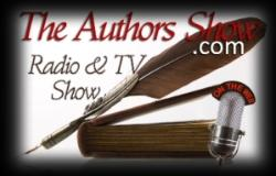 AuthorsShowLogo299F-250x160