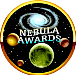 Awards Nebula