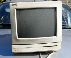 LC Mac