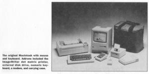 original-mac-accessories