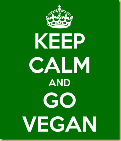 Vegan Enlightenment