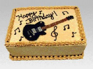 HappyBirthdayGuitar