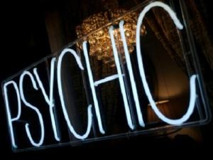 psychic-predictions