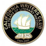 california-writers-club-redwood-writers-