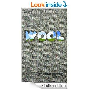 Wool part 1