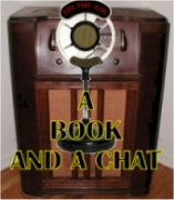 bookchat3