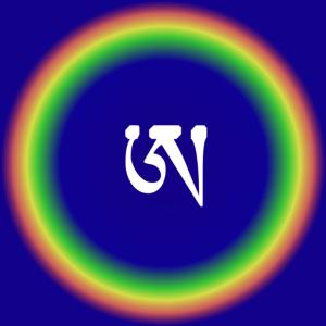 Dzogchen_A