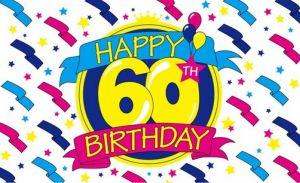 happy-60th-birthday-5-x-3-flag-3922-p