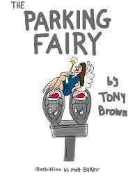 parking fairy