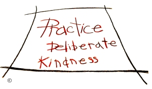 Practice-deliberate-kindness-cartoon-final-cropped