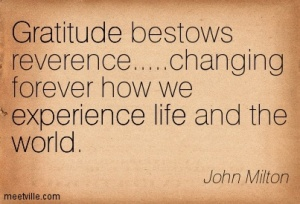 Quotation-John-Milton-gratitude-life-manners-experience-blessings-world-kindness-Meetville-Quotes-264505