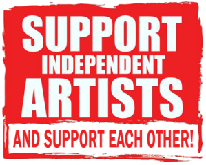 SUPPORT-INDIE-ART
