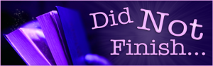 DidNotFinish_purple_Banner