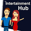 Intertainment hub logo