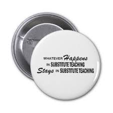 Substitute Vegas button