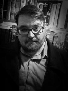 author-mp-mcvey