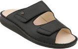 Comfortable-stylish-walking-shoes-FINN-SANDALS