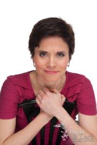 Olga Nuñez Miret