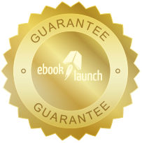 EbookLaunch_guarantee_Badge2