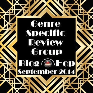 GSRG-blog-hop-Sept