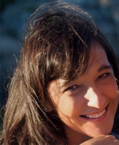 Karen Kleiman