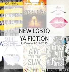 New-LGBTQ-YA-Fiction-FallWinter-2014-2015-994x1024