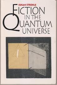 quantum-fiction cover