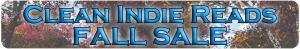 cir-fall-sale-graphic