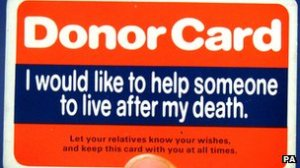 organ_donor_card_
