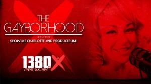 Banner_TheGayborhood