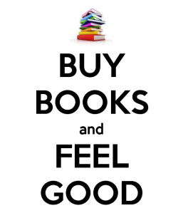 buy-books-and-feel-good