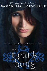 heartsongebookusatoday