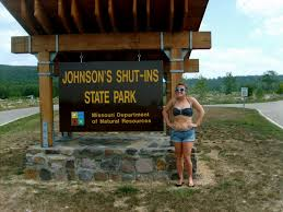 Johnsons Shut Ins title