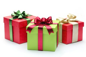Decorated-Christmas-gifts-2