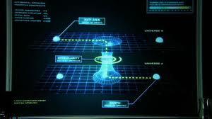 parallel universes image 1
