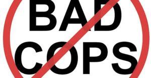 bad cops 2