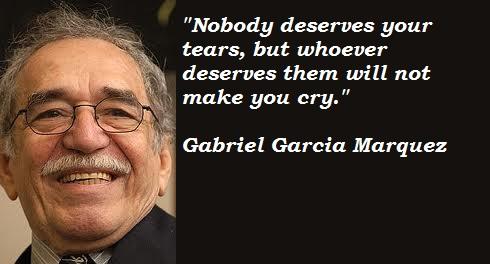 Gabriel-Garcia-Marquez-Quotes-1